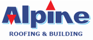 Alpine Roofing - Local family roofers in Swansea