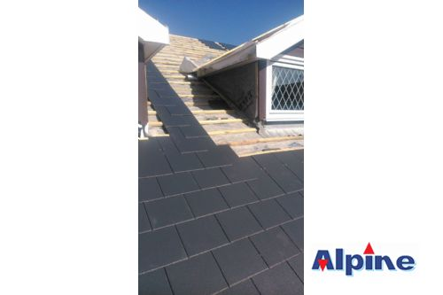 Tile-and-slate-roofing-photo
